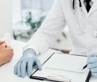 Medical Line Lab